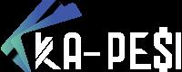 KA-PESI logo size-02